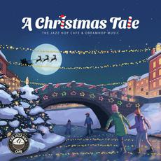A Christmas Tale mp3 Compilation by Various Artists