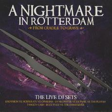 A Nightmare in Rotterdam: From Cradle to Grave mp3 Compilation by Various Artists