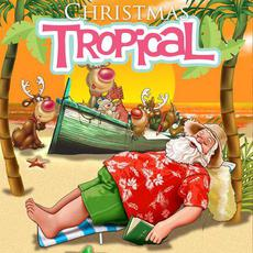 Christmas Tropical mp3 Compilation by Various Artists