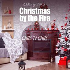 Chillout Your Mind: Christmas by the Fire mp3 Compilation by Various Artists