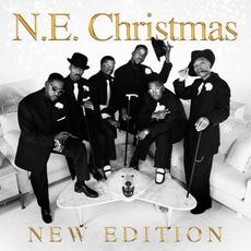 N.E. Christmas mp3 Compilation by Various Artists