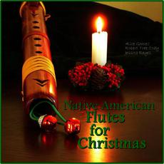 Native American Flute for Christmas mp3 Compilation by Various Artists