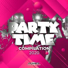 Party Time Compilation 2020 mp3 Compilation by Various Artists