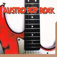 Double Gold: Austro Pop Rock mp3 Compilation by Various Artists