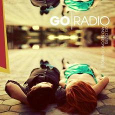 Do Overs and Second Chances mp3 Album by Go Radio