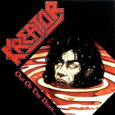 Out of the Dark... Into the Light mp3 Album by Kreator