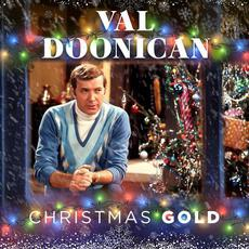 Christmas Gold mp3 Album by Val Doonican