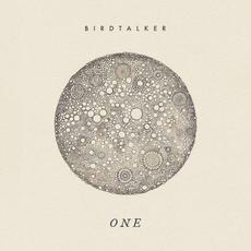 One mp3 Album by Birdtalker