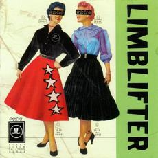 Limblifter mp3 Album by Limblifter