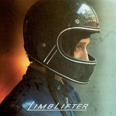 I/O mp3 Album by Limblifter