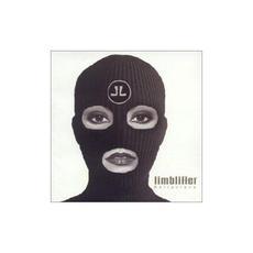 Bellaclava mp3 Album by Limblifter