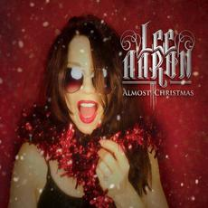 Almost Christmas mp3 Album by Lee Aaron