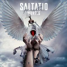 Für immer frei mp3 Album by Saltatio Mortis
