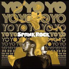 YoYoYoYoYo mp3 Album by Spank Rock