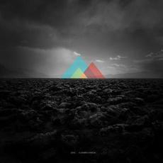 A Umbra Omega mp3 Album by DHG