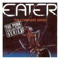 The Compleat Eater mp3 Artist Compilation by Eater