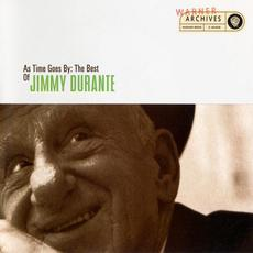 As Time Goes By: The Best of Jimmy Durante mp3 Artist Compilation by Jimmy Durante