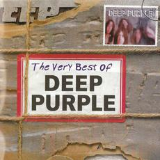 The Very Best of Deep Purple mp3 Artist Compilation by Deep Purple
