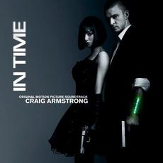 In Time: Original Motion Picture Soundtrack mp3 Soundtrack by Craig Armstrong