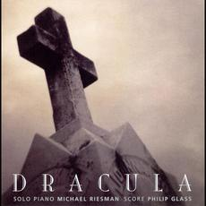 Dracula mp3 Soundtrack by Philip Glass