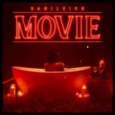 MOVIE mp3 Album by DaniLeigh