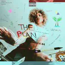 The Plan mp3 Album by DaniLeigh