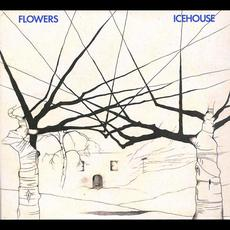 Icehouse (Re-Issue) mp3 Album by Flowers (2)