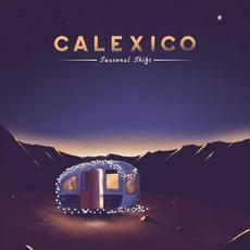 Seasonal Shift mp3 Album by Calexico