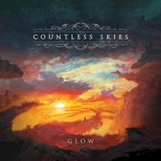 Glow mp3 Album by Countless Skies