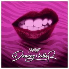Dancing Killer mp3 Album by NightStop