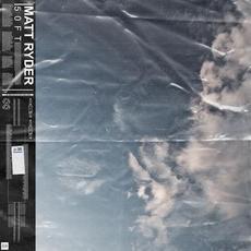 50FT mp3 Album by Matt Ryder