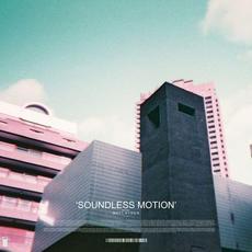 Soundless Motion mp3 Album by Matt Ryder