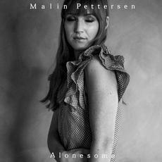 Alonesome mp3 Album by Malin Pettersen
