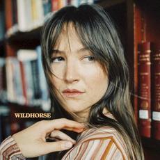 Wildhorse mp3 Album by Malin Pettersen