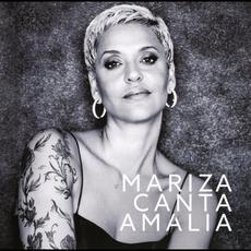Mariza Canta Amália mp3 Album by Mariza
