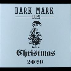 Dark Mark Does Christmas 2020 mp3 Album by Mark Lanegan