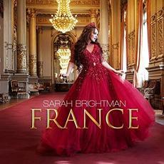 France mp3 Album by Sarah Brightman