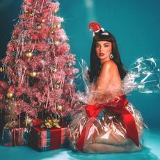 Christmas Blues mp3 Album by Sabrina Claudio