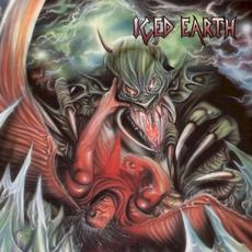 Iced Earth (30th Anniversary Edition) mp3 Album by Iced Earth