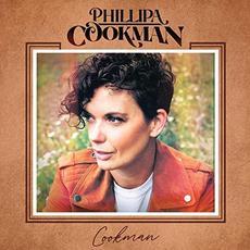 Cookman mp3 Album by Phillipa Cookman