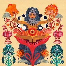 Songs of Our Mothers mp3 Album by Kefaya + Elaha Soroor