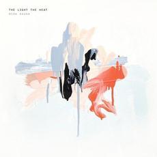 Wide Awake mp3 Album by The Light The Heat