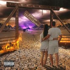 Rancho Catastrophe mp3 Album by Terror Jr