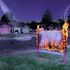 Bop City 2: TerroRising mp3 Album by Terror Jr