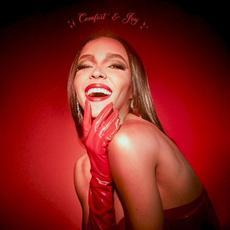 Comfort & Joy mp3 Album by Tinashe