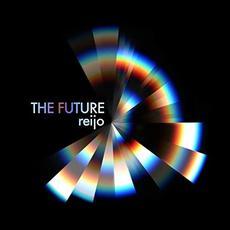 The Future mp3 Album by Reijo
