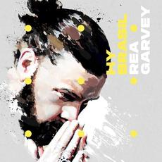 Hy Brasil mp3 Album by Rea Garvey