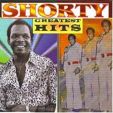 Shorty Greatest Hits mp3 Artist Compilation by Lord Shorty