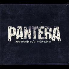 Driven Downunder Tour '94: Souvenir Collection mp3 Artist Compilation by Pantera