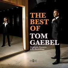 The Best Of Tom Gaebel (Deluxe Edition) mp3 Artist Compilation by Tom Gaebel